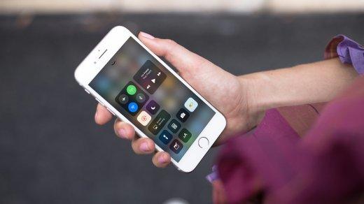 Подробный обзор iOS11. Что вней хорошего инового? | Канобу - Изображение 1