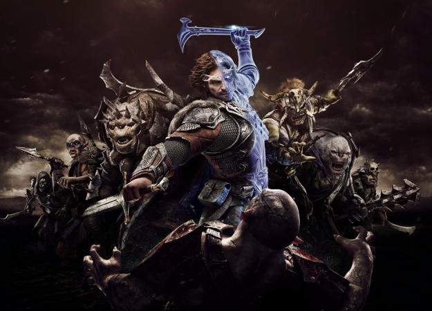 ВMiddle-earth: Shadow ofWar можно временно поиграть бесплатно . - Изображение 1