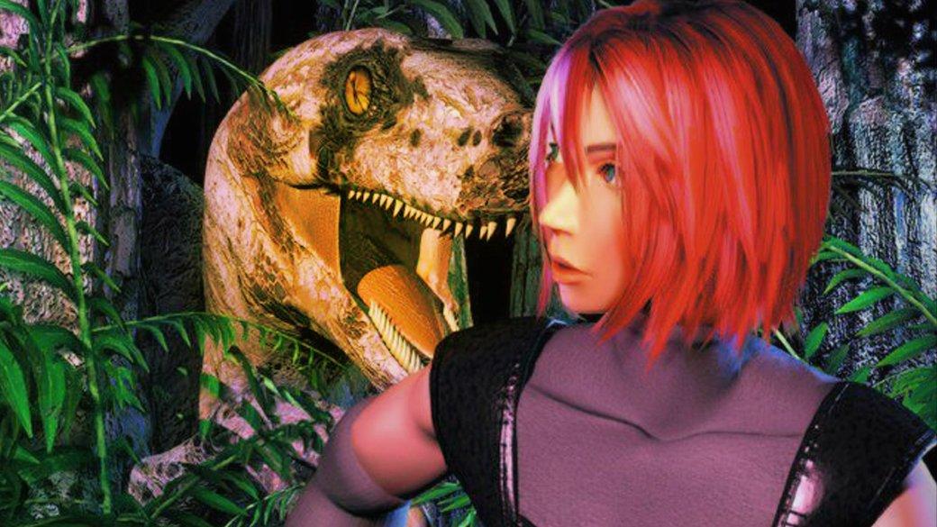 Какие игры должны быть на PS Classic - мини версии PlayStation 1 | Канобу - Изображение 4