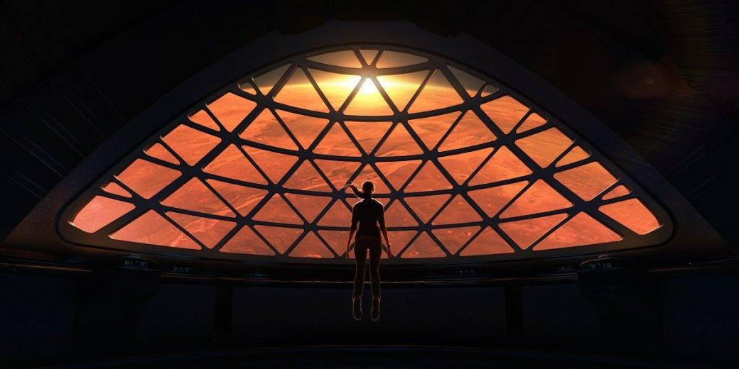 Марс зовет: как Илон Маск хочет сделать межпланетные полеты доступными   Канобу - Изображение 4