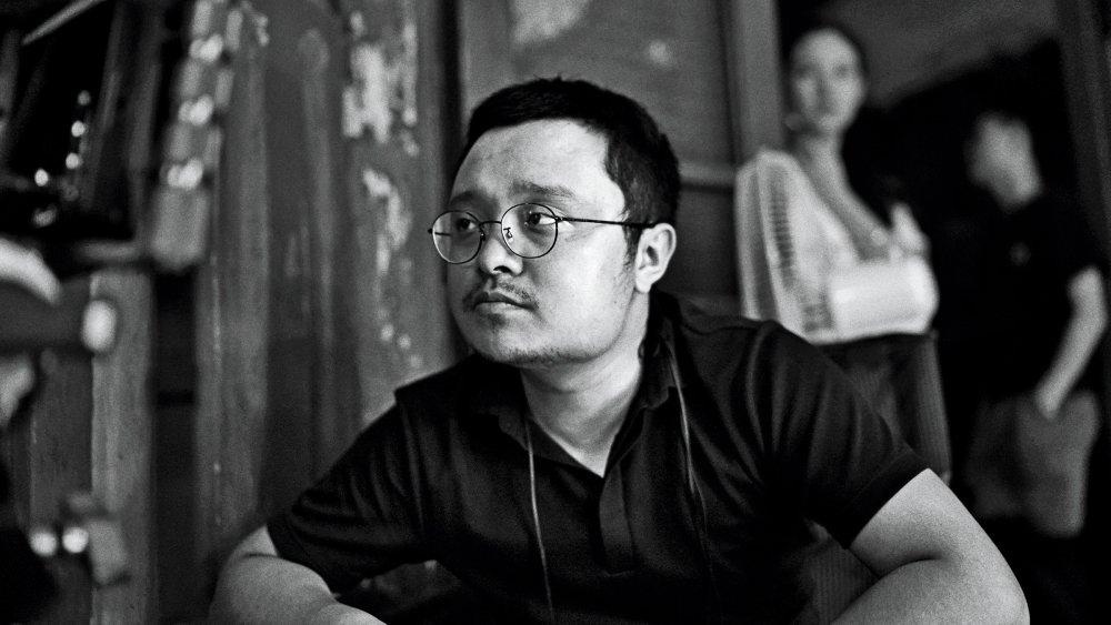 20 перспективных режиссеров 2020 года поверсии Пона Джун-хо | Канобу - Изображение 8180