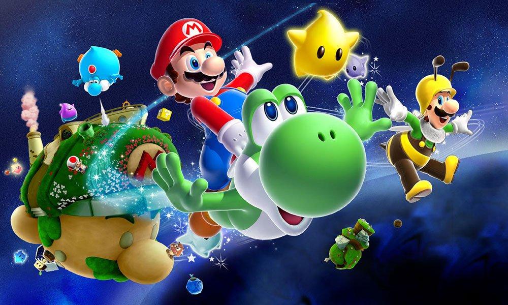 Игровые бренды-миллиардеры | Канобу - Изображение 20