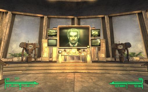 Fallout: New Vegas. Прохождение - пешком по пустошам Мохаве | Канобу - Изображение 7421
