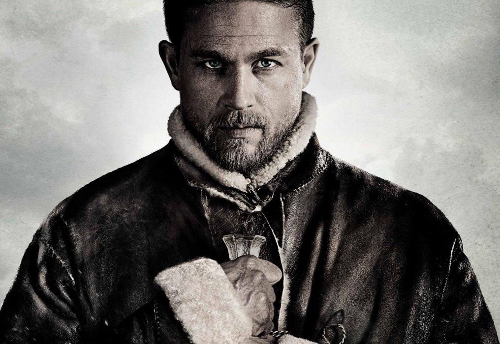 «Меч Короля Артура» — плохой фильм с хорошими моментами, или наоборот? | Канобу