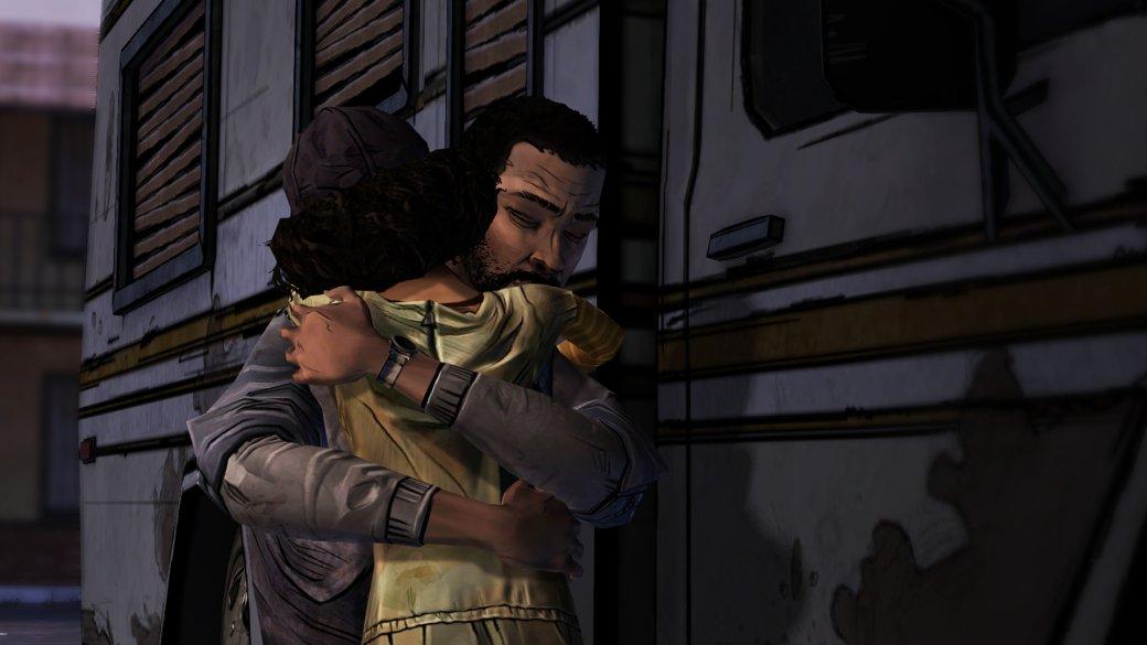 СМИ: студия Telltale Games подала набанкротство, The Wolf Among Us2 отменена [обновлено] | Канобу - Изображение 11513