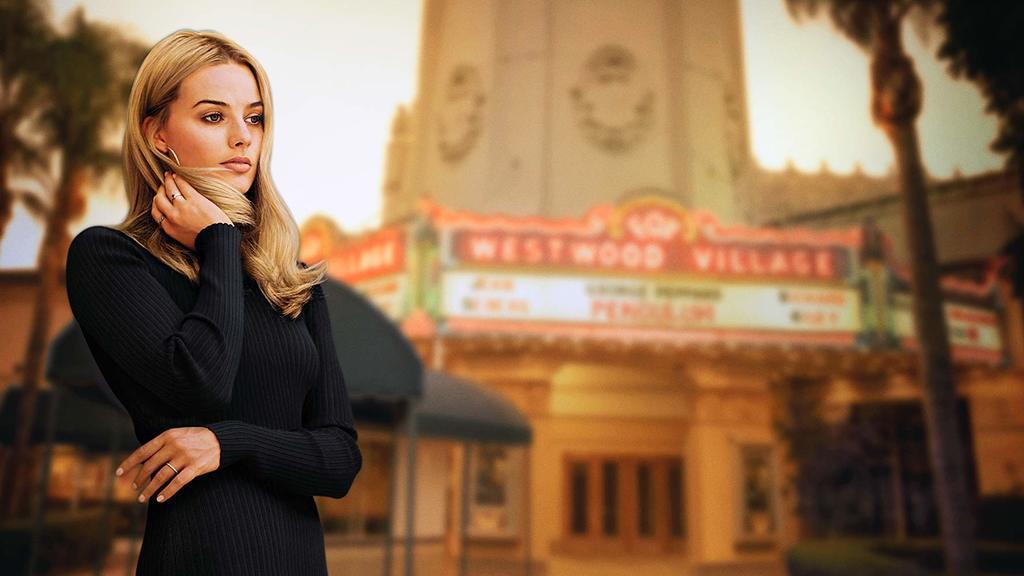 Лучший фильм Тарантино за 10 лет. Мнение об «Однаждыв… Голливуде» спремьеры вКаннах | Канобу - Изображение 2