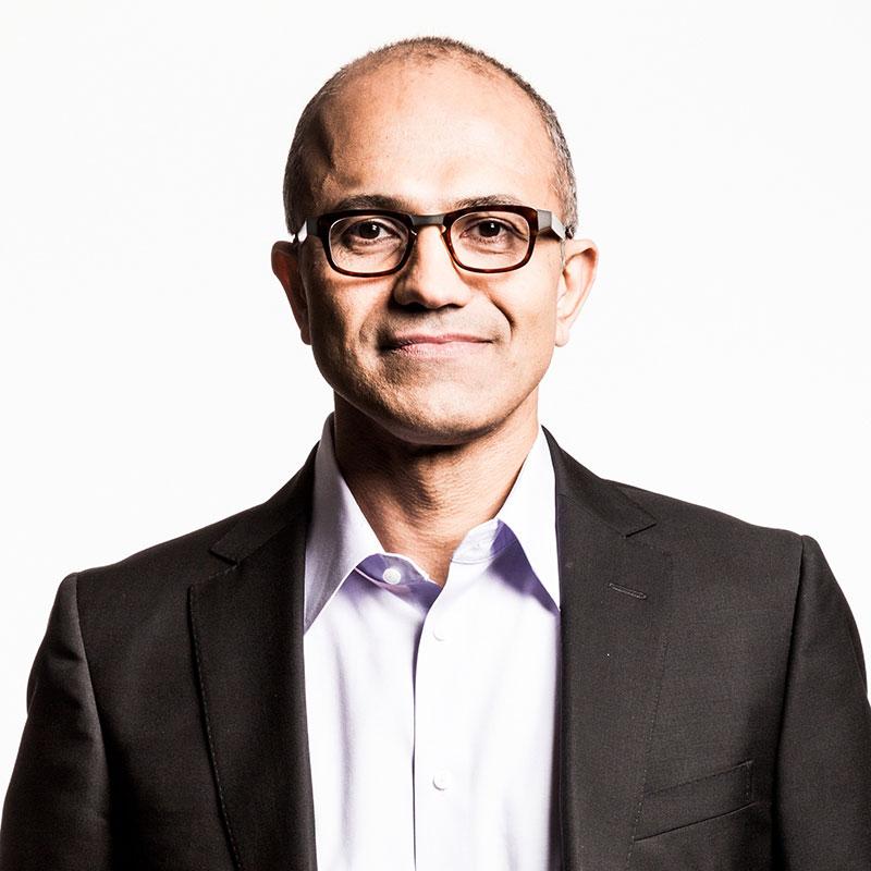 Google + Microsoft: как два извечных конкурента вместе пытаются изменить мир | Канобу - Изображение 5