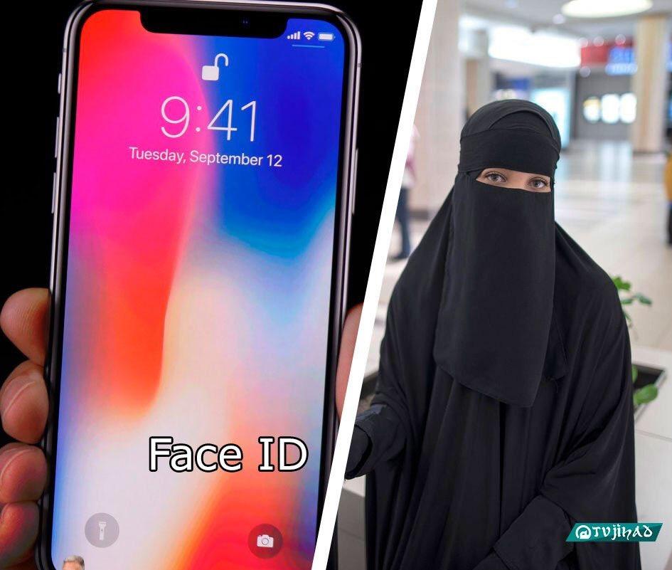 Самые смешные мемы про презентацию Apple. - Изображение 3
