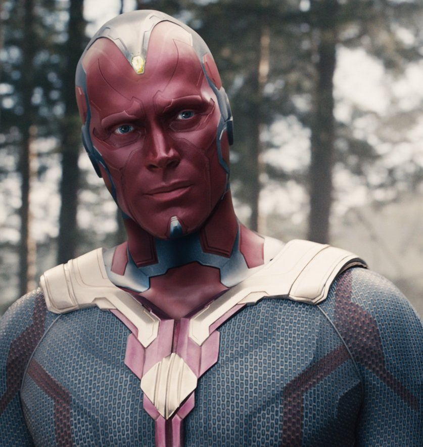 Что такое Камни Бесконечности ипочему они важны для вселенной Marvel. - Изображение 6