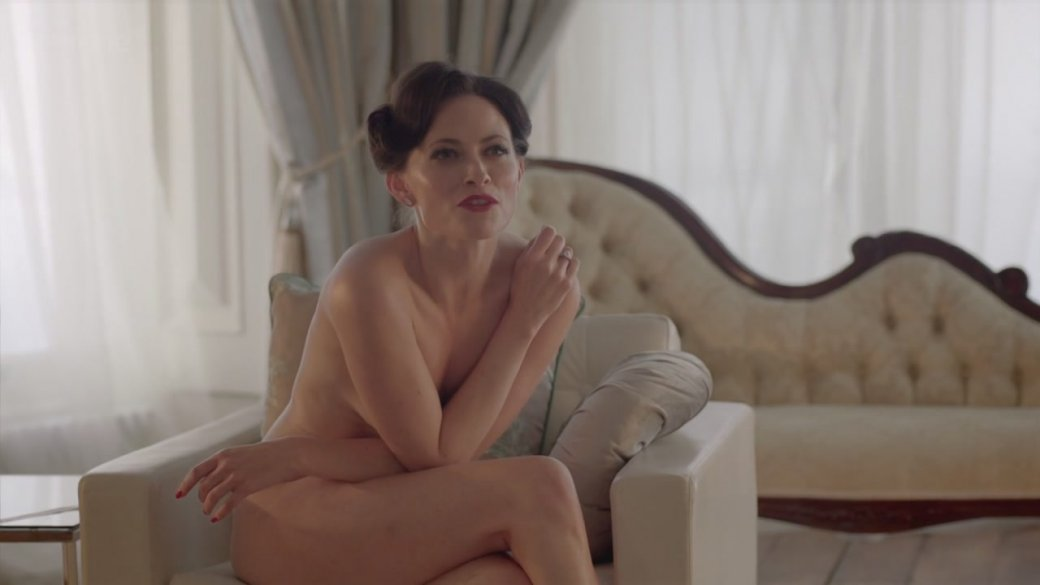 Порно видео секритарши онлайн