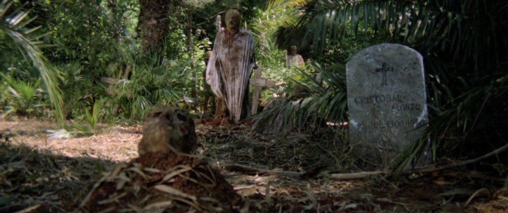 Лучшие фильмы про зомби— отклассики Джорджа Ромеро додинамичного хоррораЗака Снайдера. - Изображение 9