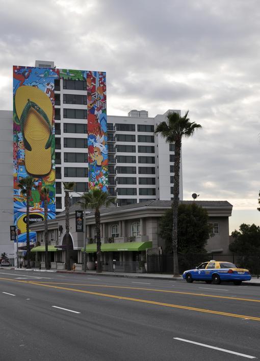 L.A. вовсе не Noire | Канобу - Изображение 2