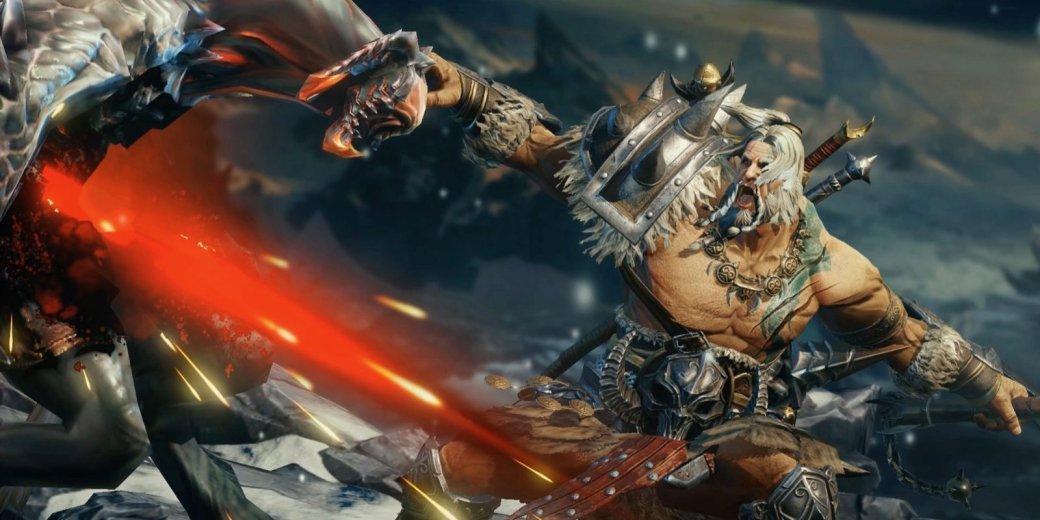 Kotaku выпустил материал одальнейшей судьбе Diablo. Чтоже ждет четвертую часть? | Канобу - Изображение 3