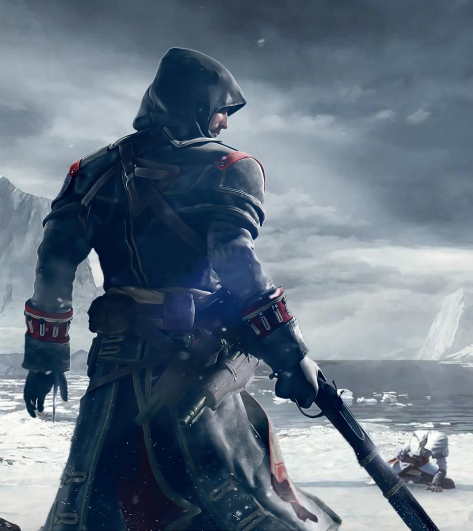 Новые игры марта 2018. Что выходит для PC, PS4, Xbox One иSwitch. - Изображение 13