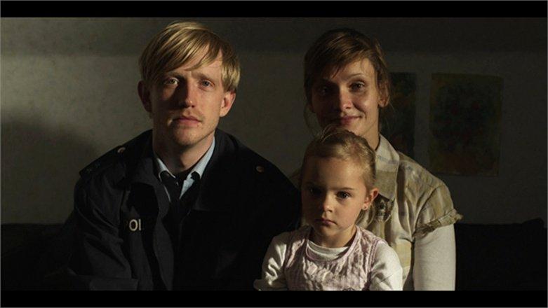 20 фильмов, которые бьются за победу на Венецианском кинофестивале | Канобу - Изображение 2