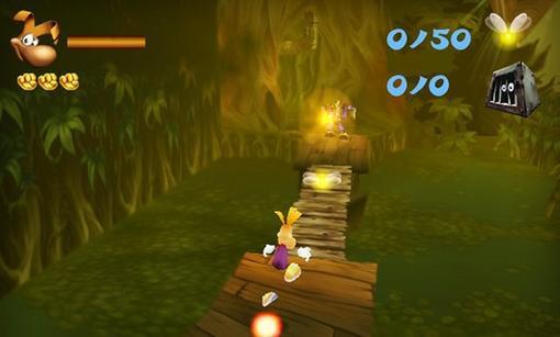 Nintendo 3DS - стартовая линейка | Канобу - Изображение 694