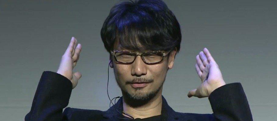Кодзима рассказал о«Планете обезьян» ивоплощении реальности | Канобу - Изображение 1