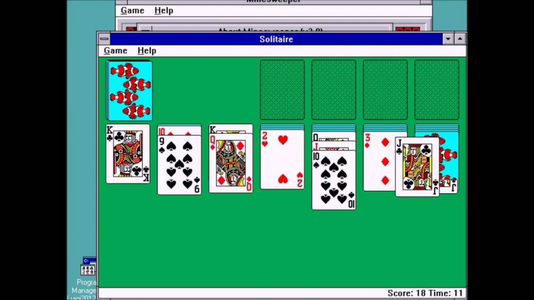 От«Косынки» доXbox Play Anywhere: как Microsoft развивала ПК-гейминг | Канобу - Изображение 9562