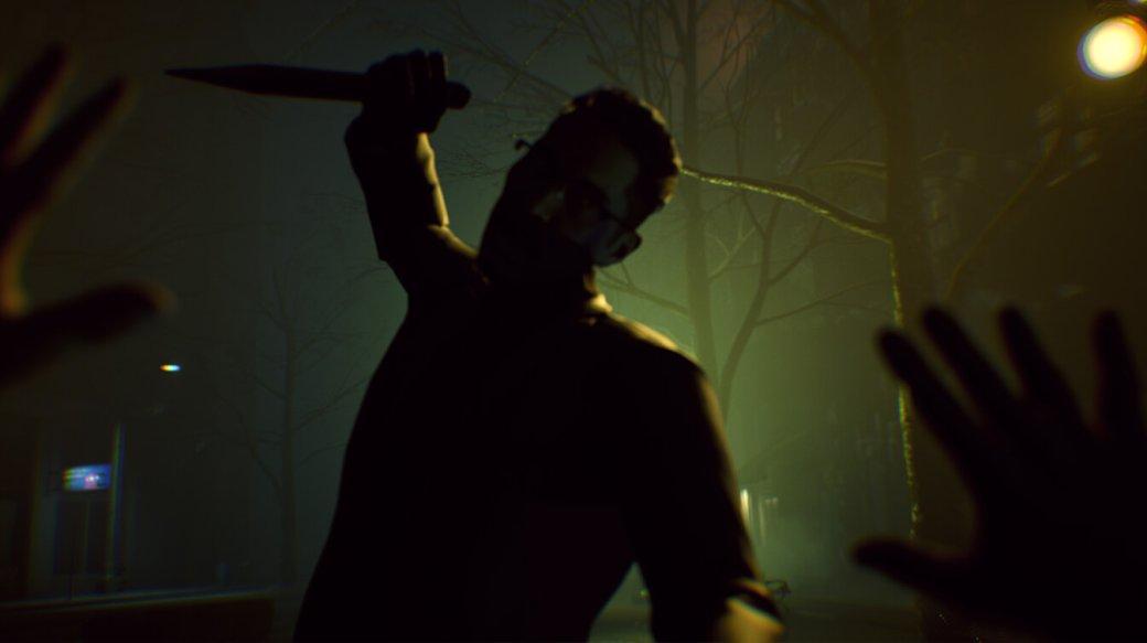 Интервью сParadox оVampire: The Masquerade— Bloodlines 2: «Фанаты будут приятно удивлены»