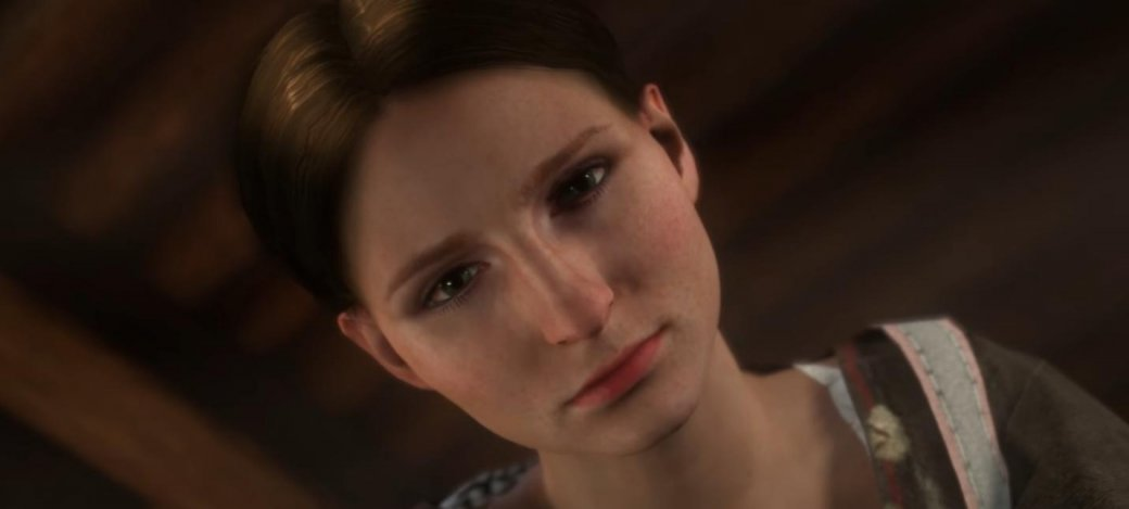 Последнее DLC для Kingdom Come: Deliverance выйдет вконцемая. Оно позволит сыграть заженщину | Канобу - Изображение 3423