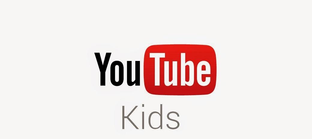 YouTube отключил комментарии миллионам видео из-за недавнего педофильского скандала | Канобу - Изображение 2961