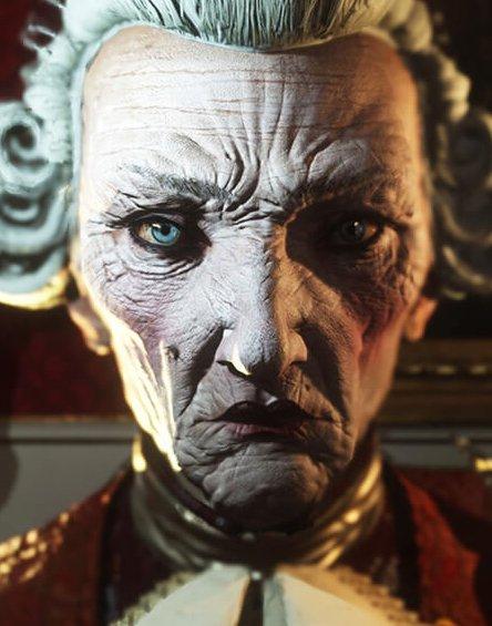 Обзор квеста The Council: «Безумцы» для PC, PS4 и Xbox One | Канобу - Изображение 8