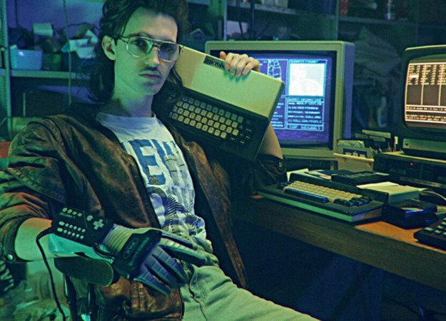 Хакеры взломали прошивку PlayStation 4 версии 4.05 изапустили наней P.T. | Канобу - Изображение 1