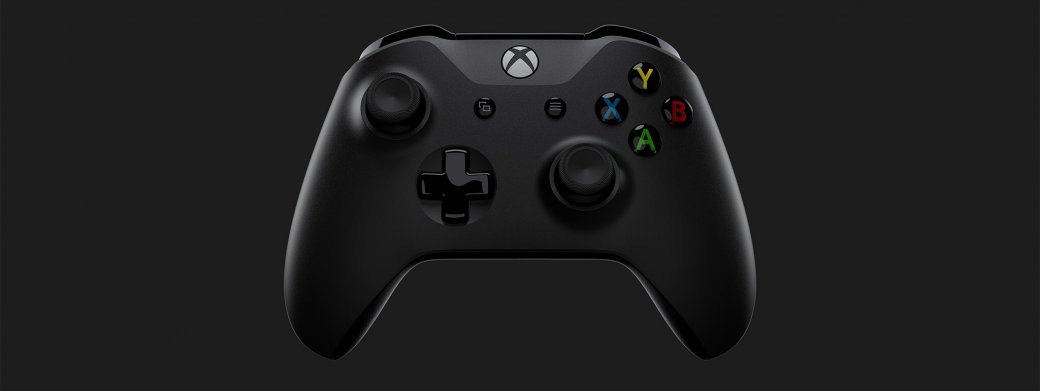 5 веских причин приобрести Xbox One X | Канобу - Изображение 5
