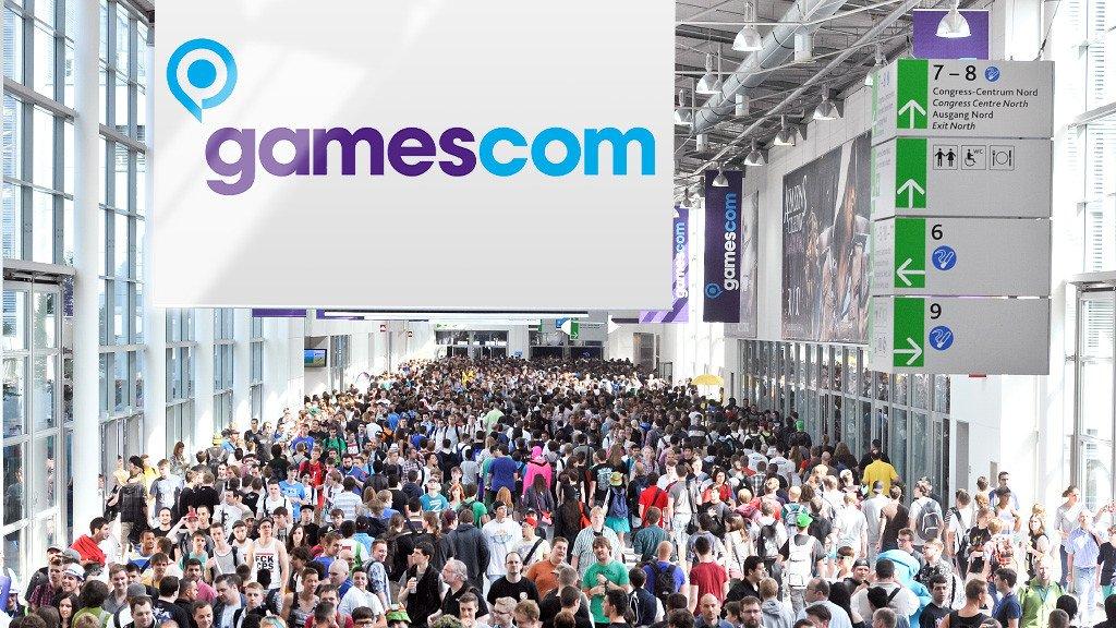 Билеты на Gamescom 2017. Сколько стоит посетить игровую выставку | Канобу - Изображение 5