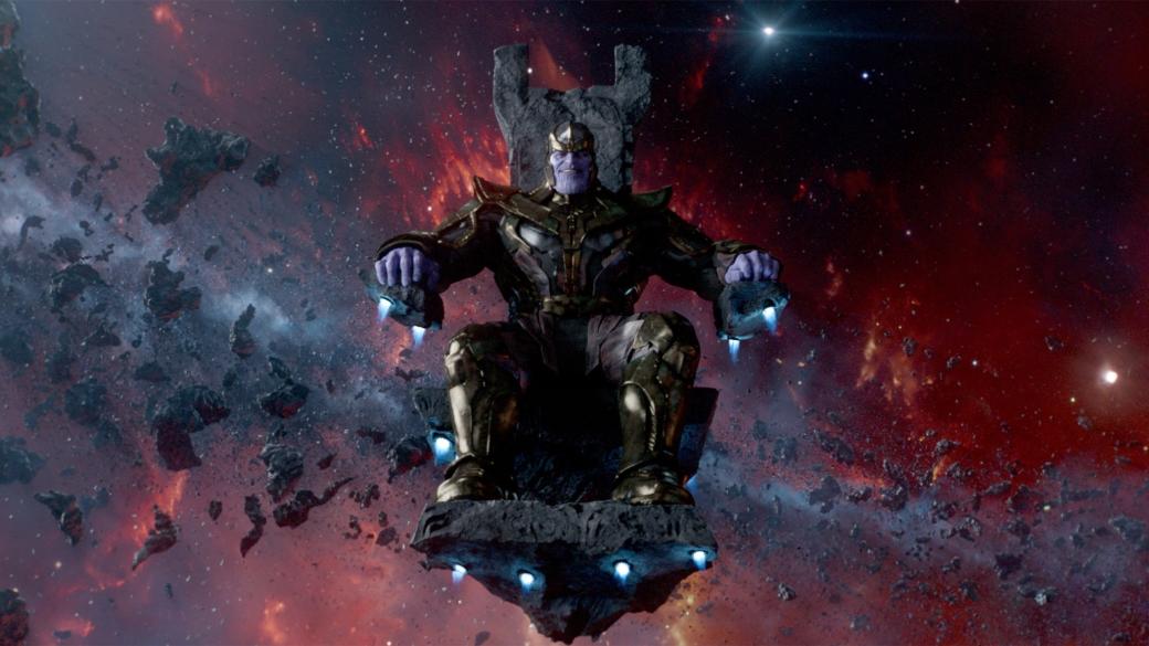 Тор в фильме «Мстители: Война бесконечности» – что произошло с Тором после фильма «Рагнарек» | Канобу - Изображение 0
