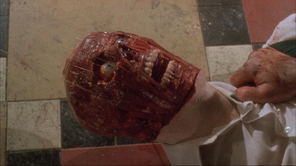 Лучшие фильмы про зомби— отклассики Джорджа Ромеро додинамичного хоррораЗака Снайдера. - Изображение 5