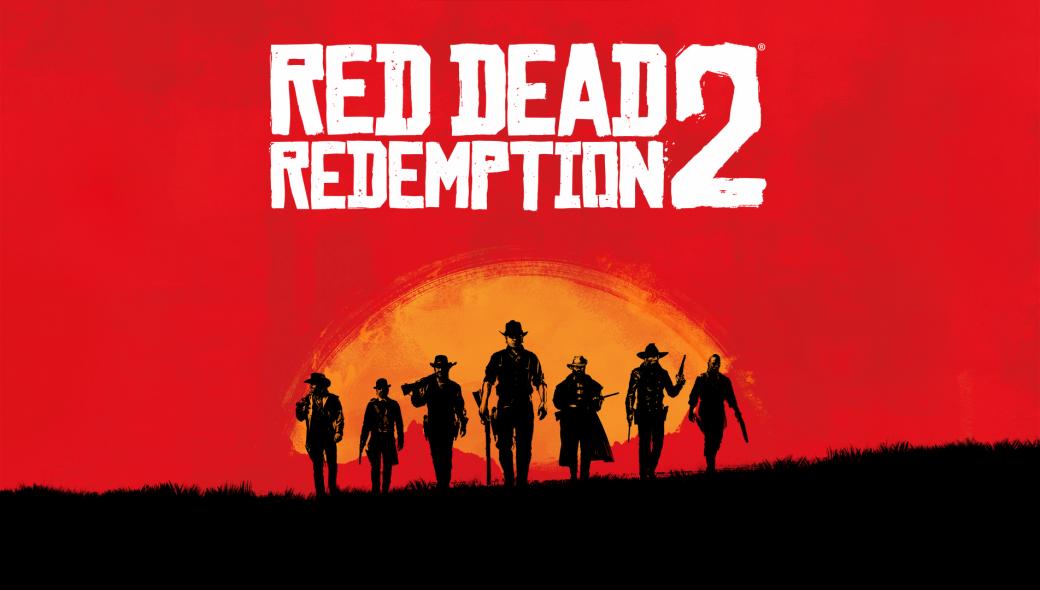 Первый трейлер Red Dead Redemption2— наши ожидания, мечты идогадки | Канобу - Изображение 11578