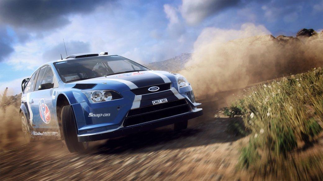 Лучшие «забытые» игры 2019. ОтCode Vein иDirt Rally 2.0 доThe Division 2 иMetro: Exodus   Канобу