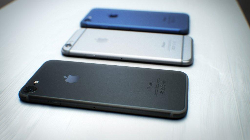 Каким будет iPhone7   Канобу - Изображение 10452