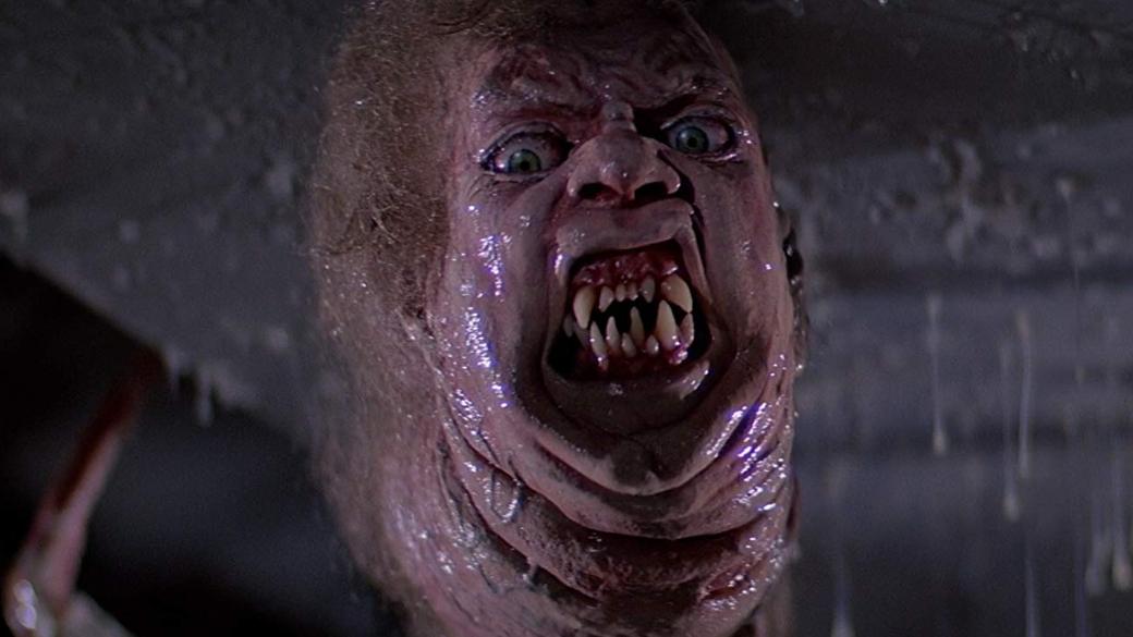 Как выглядят и устроены инопланетяне в фильмам - различные виды пришельцев в кино   Канобу