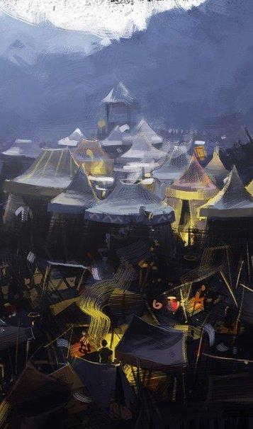 Как работает Kingdom Come: Deliverance | Канобу - Изображение 13