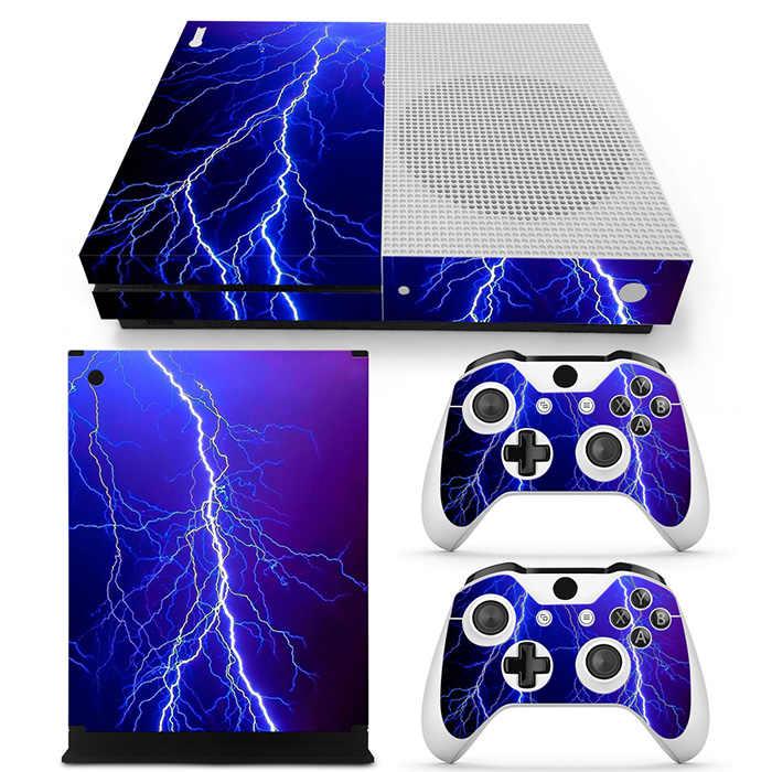 Кастомные PS4, Xbox One, Nintendo Switch: способы, фото дизайнерских консолей и геймпадов | Канобу - Изображение 8763