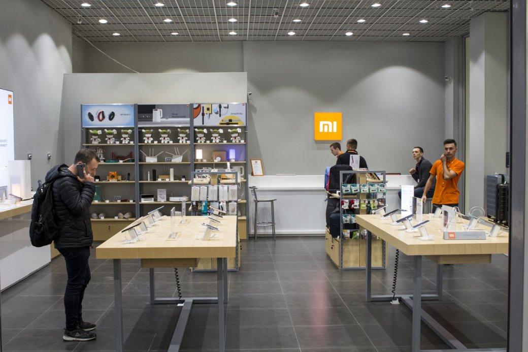 Xiaomi попала вКнигу рекордов Гиннесса | Канобу - Изображение 7629