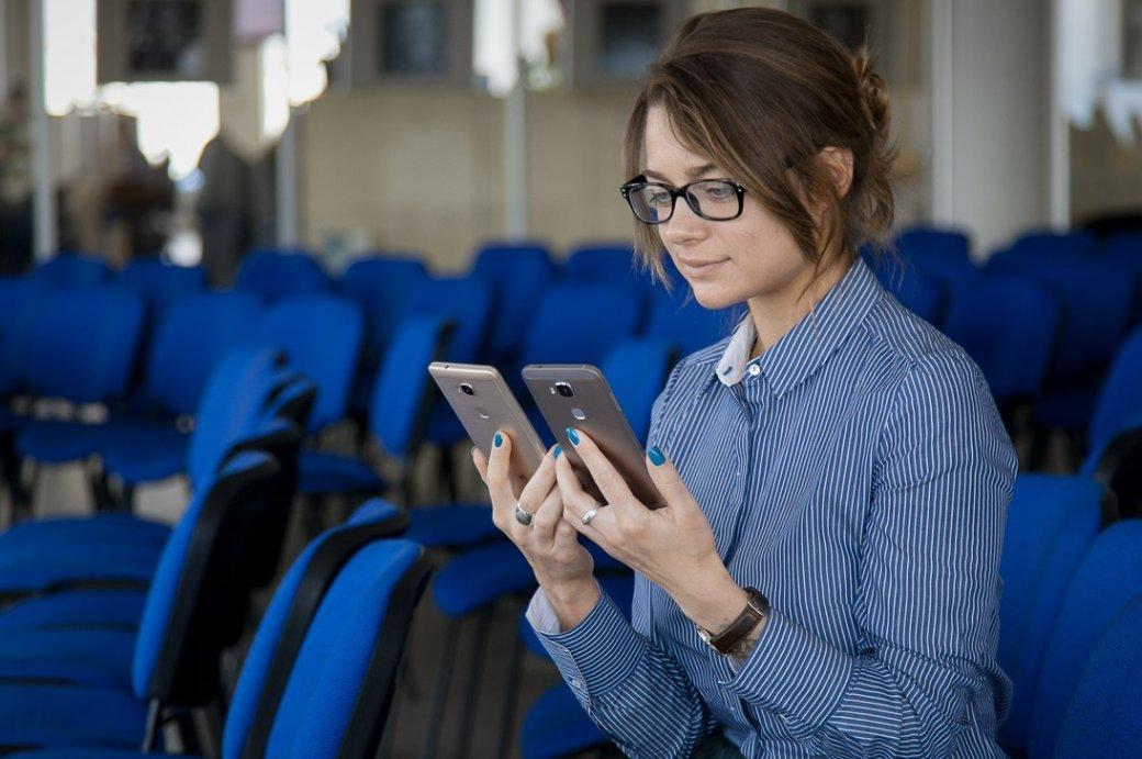 В России хотят запретить продавать смартфоны и ноутбуки без отечественных программ | Канобу - Изображение 9750