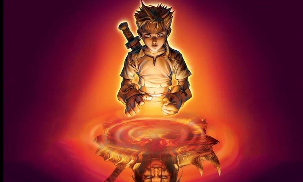 Топ-20 западных RPG— отKingdom Come: Deliverance доThe Elder Scrolls 5: Skyrim | Канобу - Изображение 9