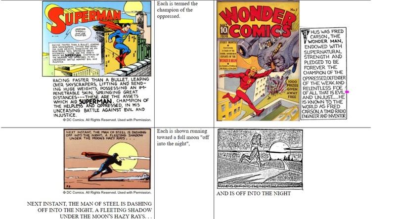 История Супермена иэволюция его образа вкомиксах   Канобу - Изображение 9386