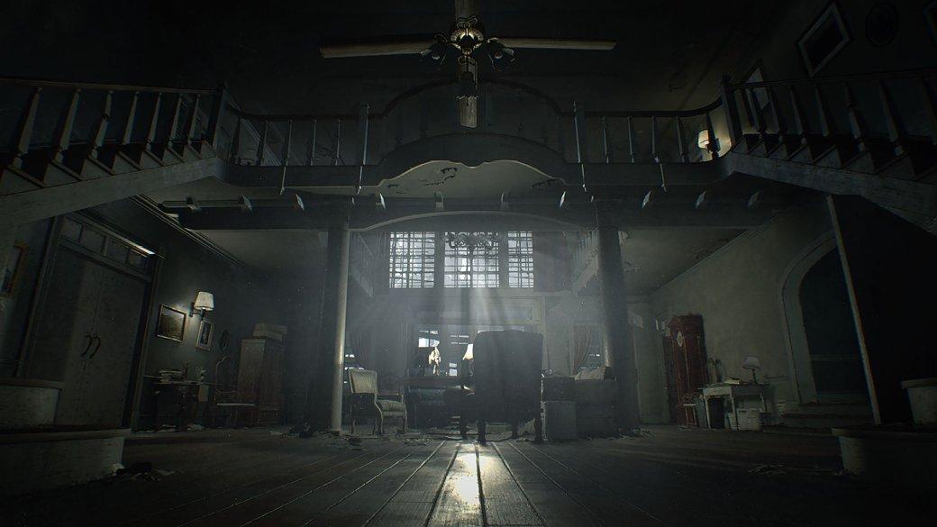 For Honor, GTA V, Watch Dogs 2 идругие скидки вSteam прямо сейчас | Канобу - Изображение 2