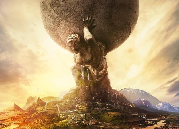Разработчики уверены, что Civilization иXCOM микротранзакции вообще неподходят   Канобу - Изображение 685