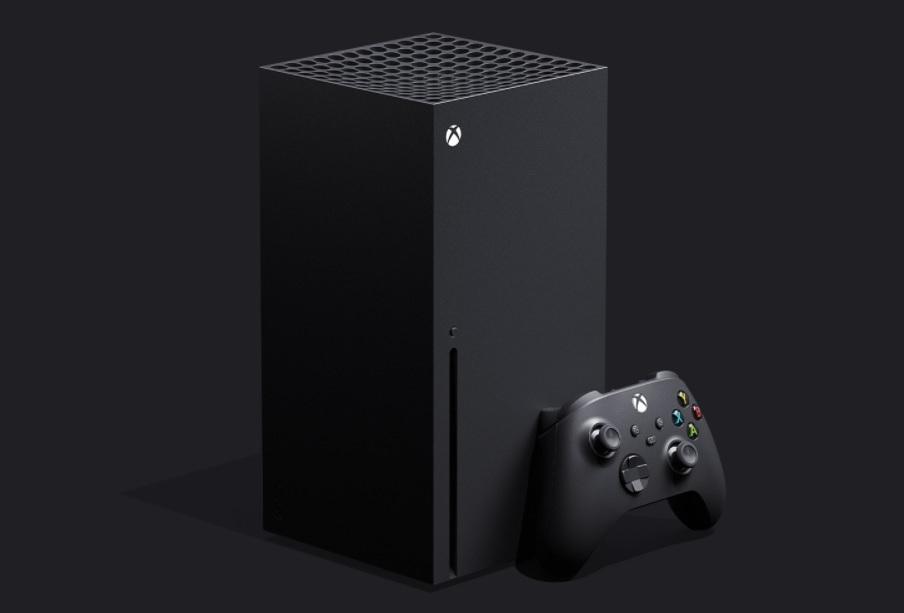 Microsoft назвала точную дату выхода ицену Xbox Series X[Обновлено: есть цена вРоссии] | Канобу - Изображение 2631