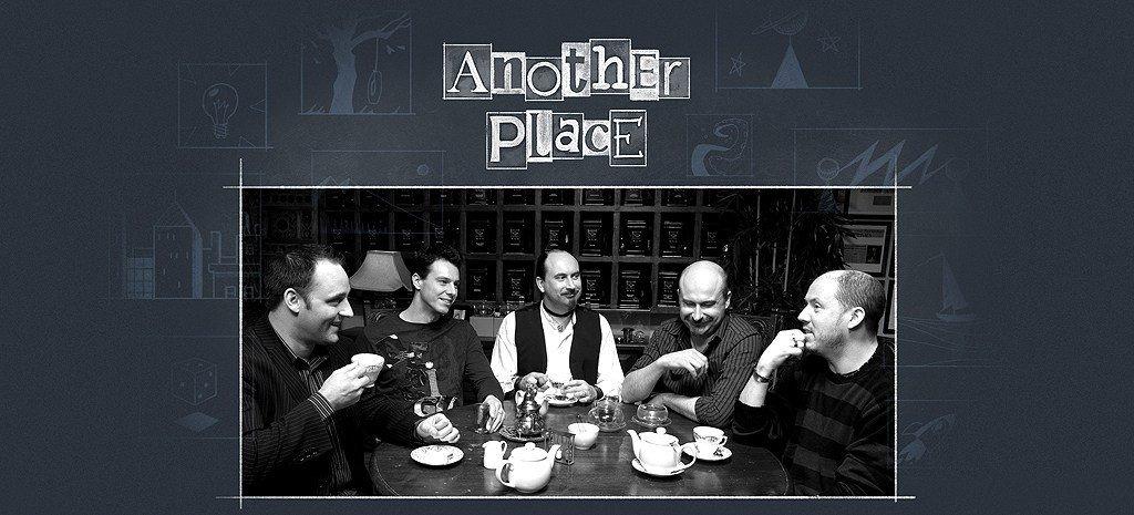 Создатели Fable основали новую студию   Канобу - Изображение 587