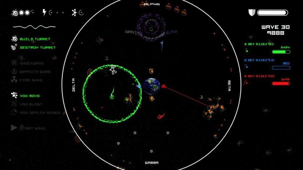 Вышла Civilization: Beyond Earth и другие события недели | Канобу - Изображение 13071