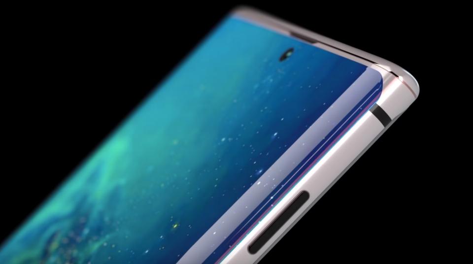 Samsung Galaxy Note10: раскрыты новые подробности начинки будущего флагмана | Канобу - Изображение 0