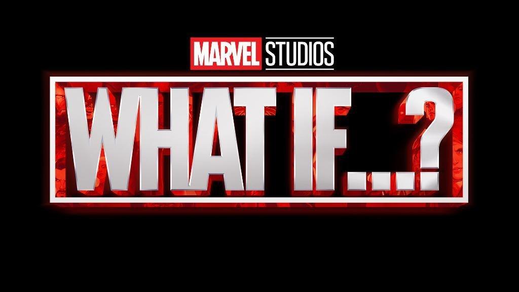 «Локи», «ВандаВижен», «Соколиный глаз», «Сокол и Зимний солдат»: все о сериалах Marvel с SDCC 2019 | Канобу - Изображение 874