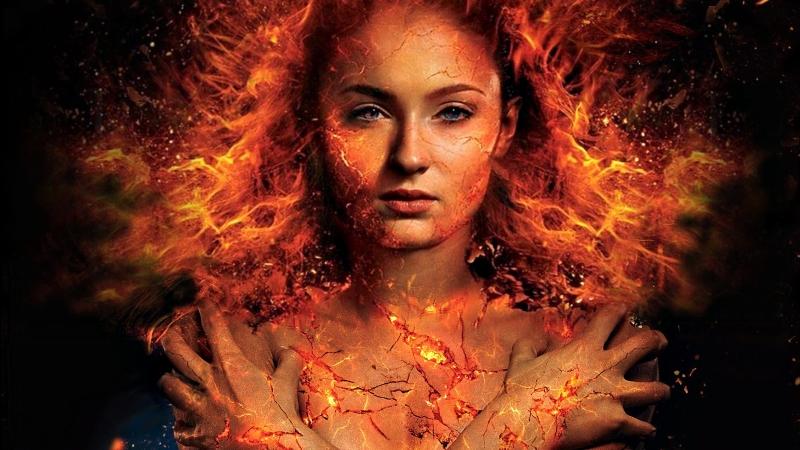 Звезда фильма «Люди Икс: Темный Феникс» Софи Тернер хочет стать Мстителем. - Изображение 1