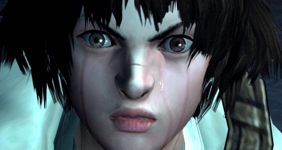 Devil May Cry 3— 15лет. Вот почему это эталонный ивомногом инновационный слэшер   Канобу - Изображение 2175